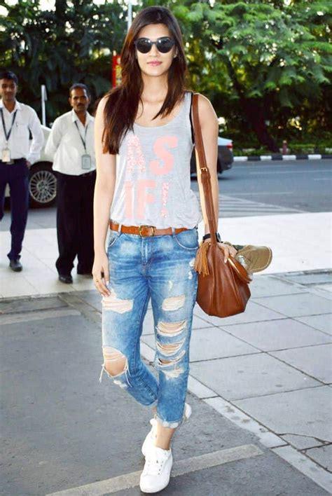 celebrity pics bollywood 30 beautiful bollywood celebrity airport style sheideas