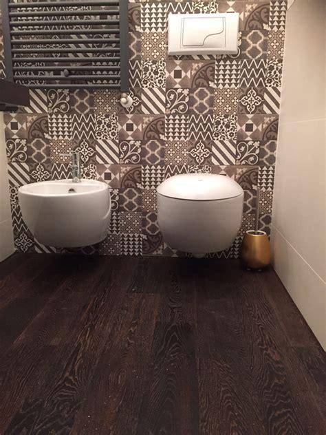bagni kerlite rivestimenti bagno kerlite idee per il design della casa
