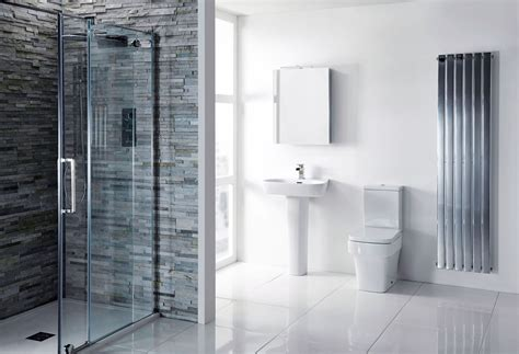 modern family bathroom ideas modern family bathroom ideas beautiful bathroom shower