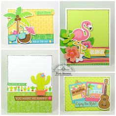 up around the sun doodlebug 1000 images about doodlebug on mini albums
