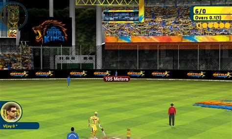 battle of chepauk full version apk download battle of chepauk full version free download android apps