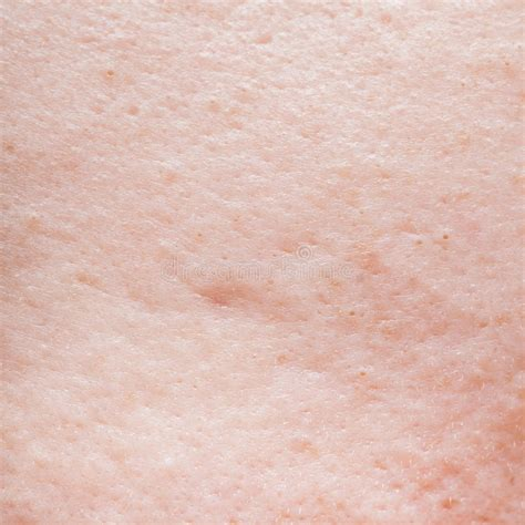 macro of clean healthy texture human skin stock photo 497410486 human skin texture stock photo image of skincare 76786870