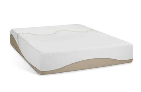 Bed In A Box Memory Foam Mattress by Searching Macys And More For The Best Memory Foam