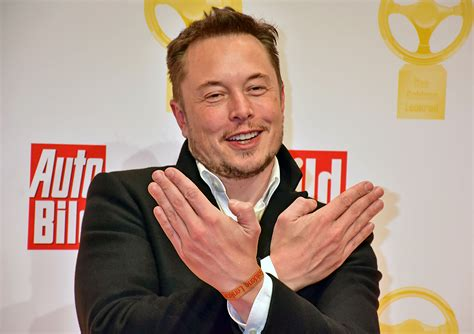 elon musk worth tesla ceo elon musk building hyperloop of his own fortune