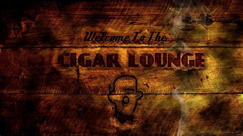 wall images hd cigar wallpapers wallpaper cave
