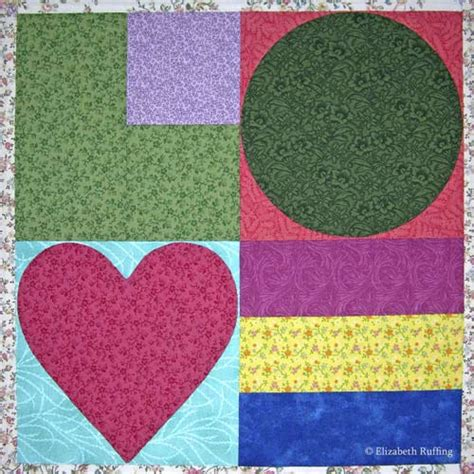 12 In Quilt Block Patterns by 12 Inch Quilt Block Patterns