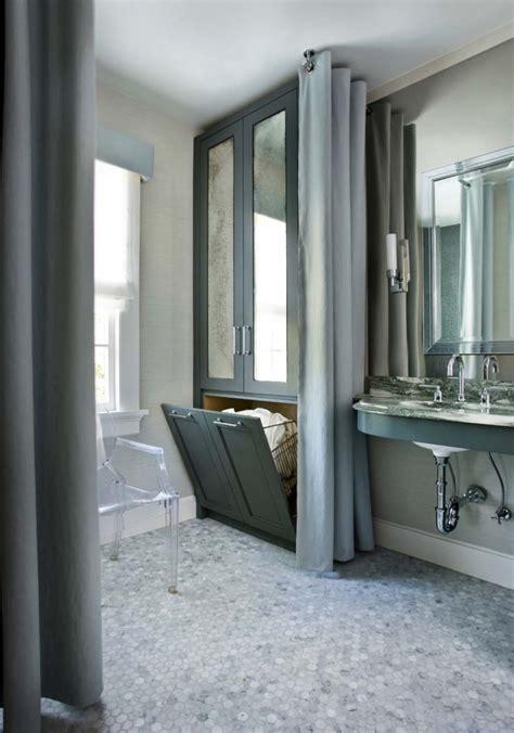 traditional bathroom design ideas traditional bathroom design ideas kindesign most fabulous