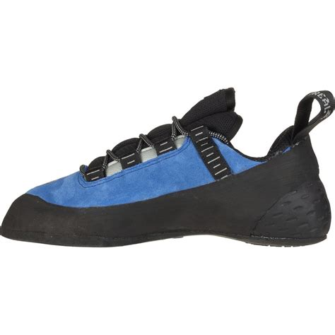 joker climbing shoes boreal joker climbing shoes 28 images boreal joker