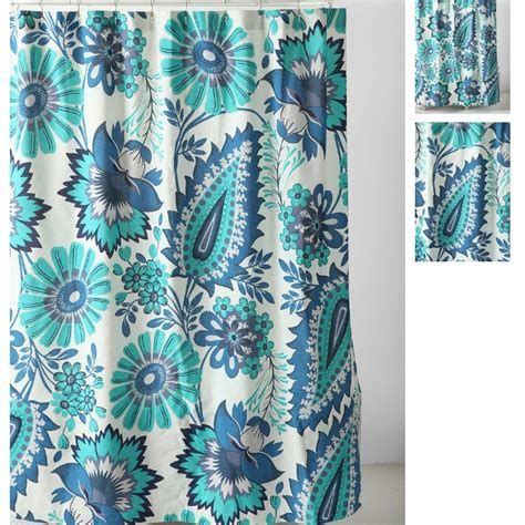 cute shower curtains for college cute shower curtain college pinterest