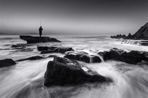 fotos en blanco y negro reflex paisajes blanco y negro