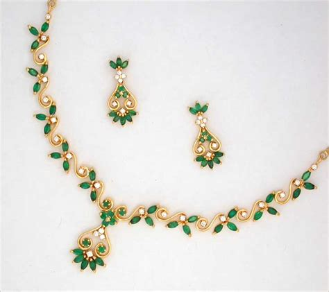 emerald emeralds emerald design emerald jewellery