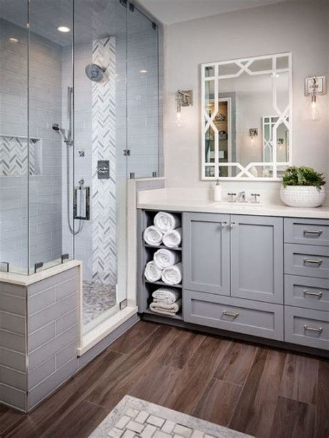 bathroom ideas photos the most master bathroom ideas photo gallery