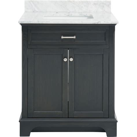 30 inch bathroom vanity empire 30 inch single sink