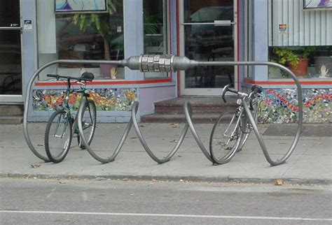 Bike Rack For Parking Lot by Pin By Mike Nordstrom On Bike Racks