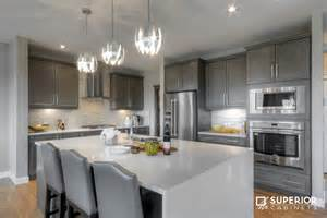 popular kitchen colors 2017 2017 kitchen trends superior cabinets