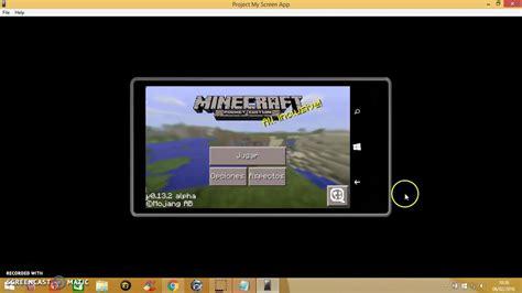 geometry dash full version apk softonic descargar aplicaciones windows phone desde pc dwiyokos