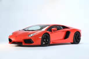 How Its Made Cars Lamborghini Aventador 2012 Lamborghini Aventador Lp700 4