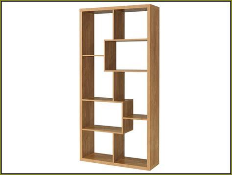 Closet Shelf Organizer Shelf Dividers by Closet Shelf Organizer Shelf Dividers Home Design Ideas