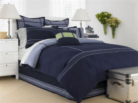 nautica twin comforter croscill bedding reviews nautica seagrove twin comforter