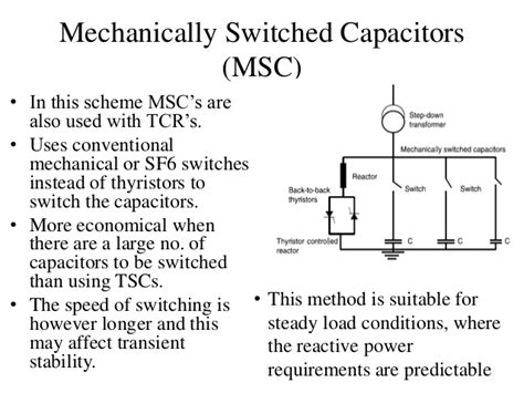 capacitor bank switching transients in power systems capacitor bank switching transients in power systems 28 images capacitor bank restrike 28