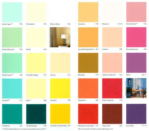 comex colores catalogo de colores comex related keywords suggestions