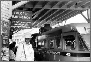 coloreds only amistad digital resource image archive