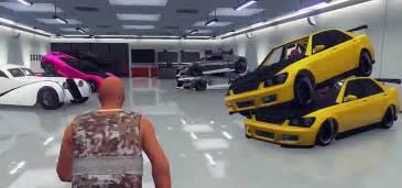 gta 5 cheats ps3 sports cars