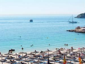 how do you say banana boat in spanish kensington econotels in magaluf spain best rates