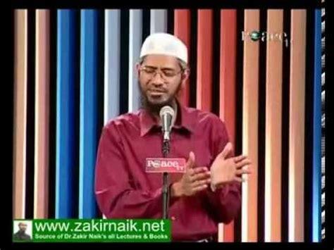 film nabi muhammad terbaru download innocence of muslims the innocent prophet must watch muhammad movie for