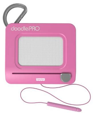 doodle pro meaning doodle pros for as low as 6 99 best price frugal