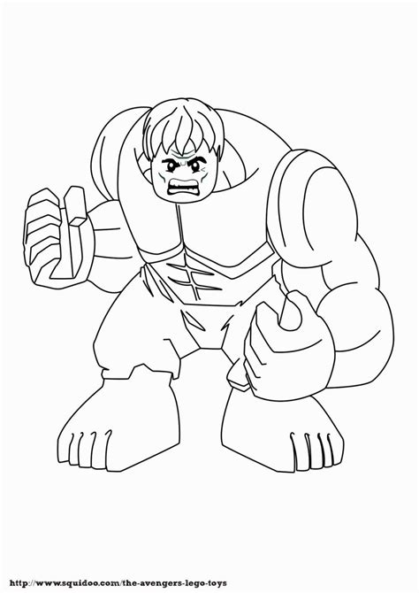 marvel coloring books lego coloring pages coloring pages lego