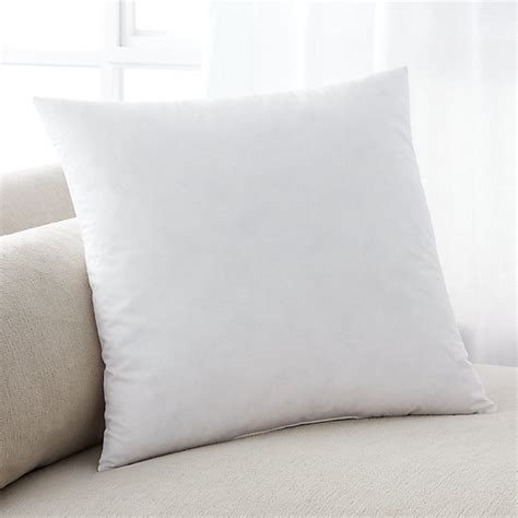 12 beautiful sofa pillow inserts sofas