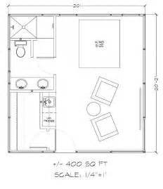 home plan design 400 sq ft 500 square feet 400 square feet tiny house floor plans small guest house floor plans