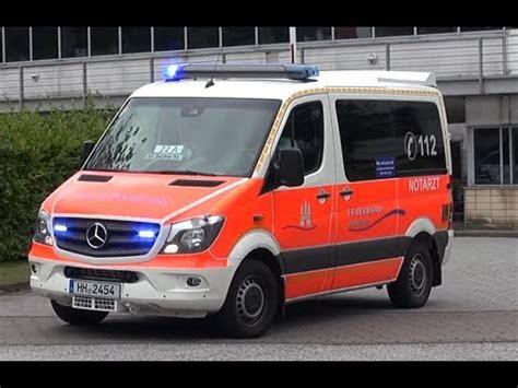 Lu Mobil Hella hella rtk 7 mit pressluft sirene schriftzug rettmobil