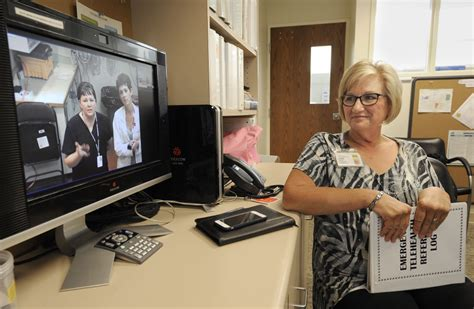 dr david bingham lincoln ne telehealth keeps patients highway by putting them on