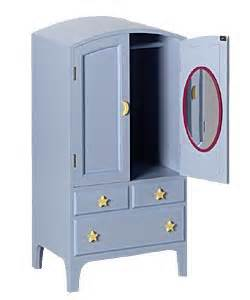 armoire wiki armoire wiki star armoire american girl wiki