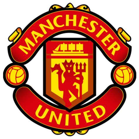 united manchester united football club as com