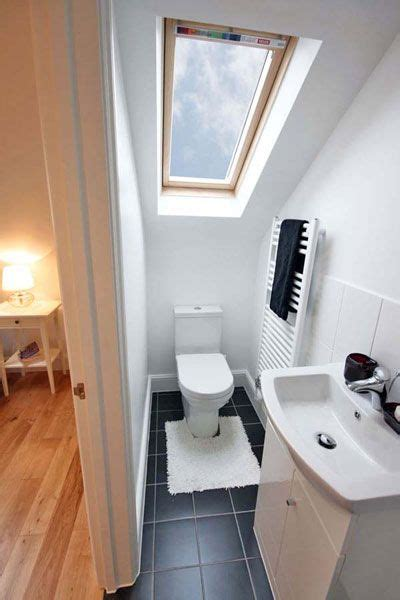 Small Attic Bathroom Ideas by Best 25 Small Attic Bathroom Ideas On Attic