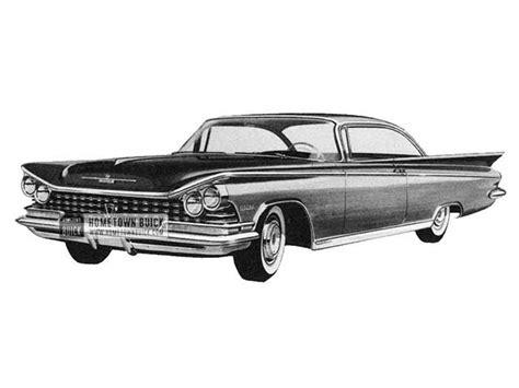 1959 buick models 1959 buick models hometown buick