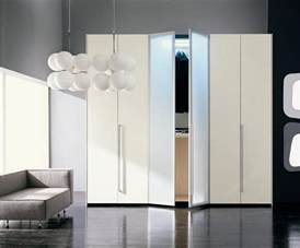 Modern Wardrobe Designs For Bedroom Interior Design Ideas Bedroom Wardrobe Design