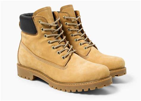imagenes de botas invierno botas para hombre de moda tendencias otono invierno botas