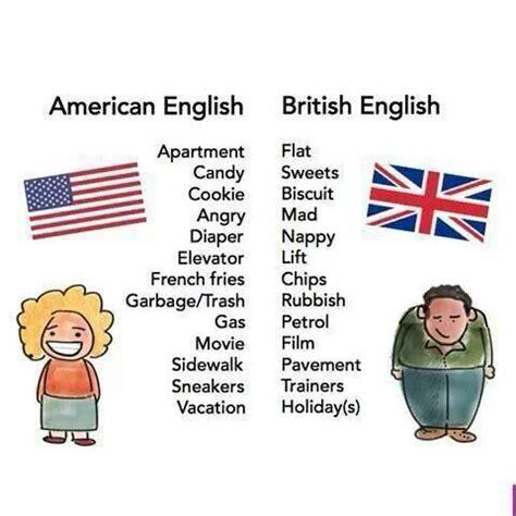 british slang for bathroom 82 best images about london england bucket list on