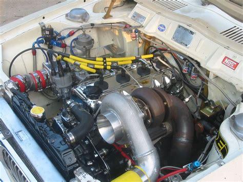 toyota turbo engines engine のおすすめ画像 107 件 エンジン 日産スカイライン 車