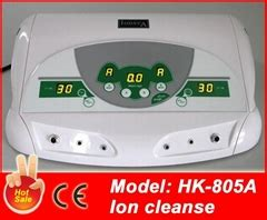 Ion Foot Detox Near Birton by Foot Massager Products Hospital Use Near