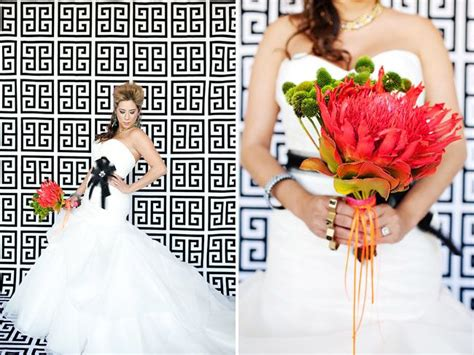 brightest color in the world 17 best ideas about music for weddings on pinterest