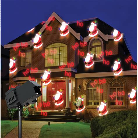 projection lights christmas walmart 100 christmas light