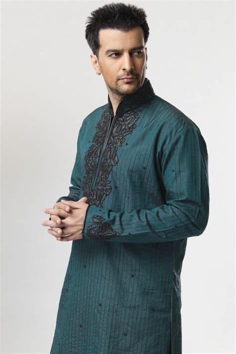 kurta pattern catalogue for men s men shalwar kameez masculinity pinterest shalwar kameez