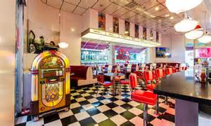 Home Design Decor Shopping Review johnny rockets the curve restaurants in mutiara