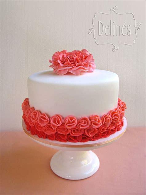 tortas en decoracion en safari las 25 mejores ideas sobre tortas decoradas en pinterest