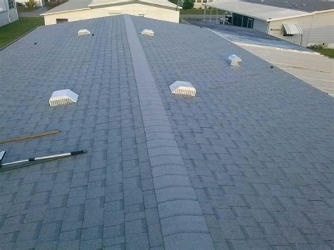 roofing archives brevard county fl